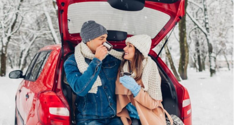 Europcar Uganda - Car Hire